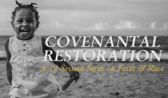 Covenantal_Restoration_Class Logo